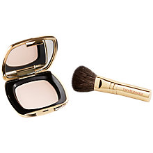 Buy bareMinerals Touch Up To Glow Kit Online at johnlewis.com