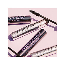 Buy Urban Decay Smoke and Mirrors Makeup Set Online at johnlewis.com