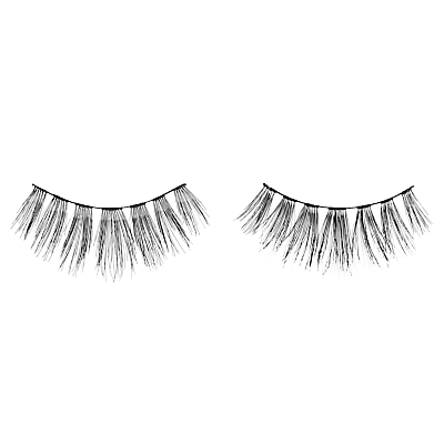 shop for Urban Decay Perversion Trap Lashes at Shopo