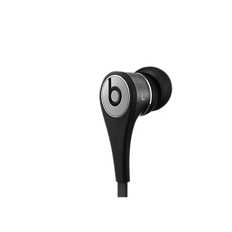Buy Beats™ by Dr. Dre™ Tour In-Ear Headphones with Microphone Online at johnlewis.com