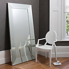 Buy John Lewis Ferrara Mirror range Online at johnlewis.com