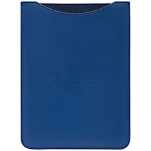 Buy Mulberry Blossom Cover for 1st, 2nd, 3rd & 4th Generation iPad Online at johnlewis.com