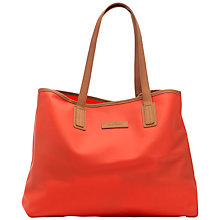 Buy Storksak Ariel Beach Changing Bag Online at johnlewis.com