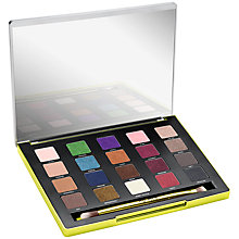 Buy Urban Decay Vice 3 Eye Shadow Box, 20 Shades Online at johnlewis.com