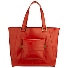 Buy John Lewis Greta Grab Bag Online at johnlewis.com
