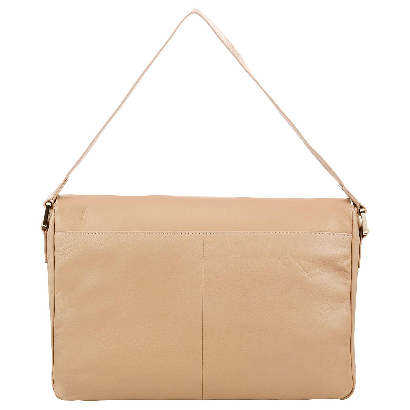 John Lewis Over The Shoulder Bags 33