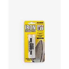 Buy Dustpic Iron Cleaning Stick Online at johnlewis.com