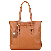 Buy Nica Anica Shopper Bag Online at johnlewis.com