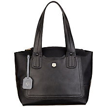 Buy Nica Celina Shopper Bag Online at johnlewis.com