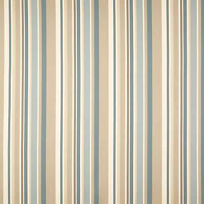 John Lewis Kaplan Stripe Furnishing Fabric