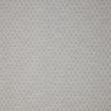 Buy John Lewis Diamond Weave Fabric, Grey Online at johnlewis.com
