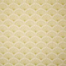 Buy John Lewis Aphrodite Fabric Online at johnlewis.com