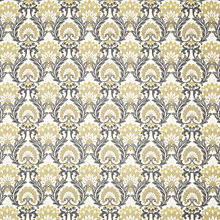 Buy John Lewis Elsie Fabric Online at johnlewis.com