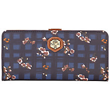 Buy Nica Mila Matinee Purse Online at johnlewis.com