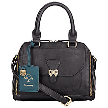 Buy Nica Lizzy Small Grab Bag Online at johnlewis.com