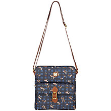 Buy Nica Hazel Small Across Body Bag Online at johnlewis.com