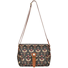 Buy Nica Billy Satchel Bag Online at johnlewis.com