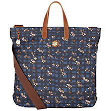Buy Nica Maya Tote Bag Online at johnlewis.com