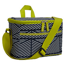 Buy House by John Lewis Explore Personal Coolbag, 4L Online at johnlewis.com