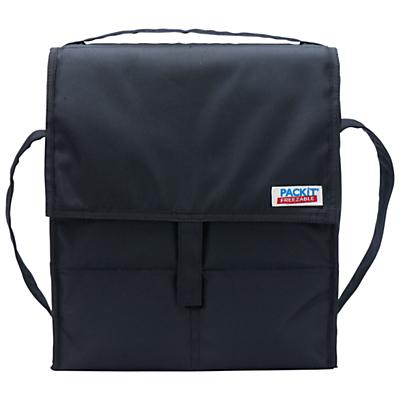 Packit Social Cool Bag, Black