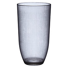 Buy John Lewis Croft Collection Linen Highball Online at johnlewis.com