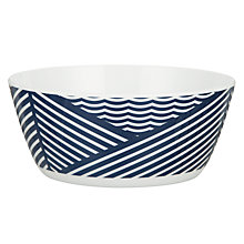 Buy House by John Lewis Explore Melamine Bowl Online at johnlewis.com