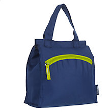 Buy House by John Lewis Explore Lunch Bag, 2L Online at johnlewis.com