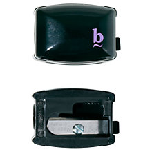 Buy bbrõwbar Makeup Pencil Sharpener Online at johnlewis.com