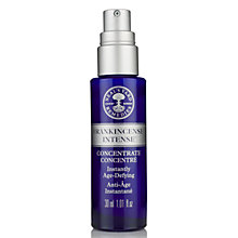 Buy Neal's Yard Remedies Frankincense Intense Concentrate, 30ml Online at johnlewis.com