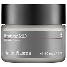 Buy Perricone MD Hyalo Plasma, 30ml Online at johnlewis.com