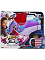 Nerf Rebelle Secrets & Spies Rapid Red Blaster