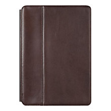 Buy Sena Florence Folio Case for iPad Air Online at johnlewis.com
