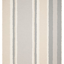 Buy John Lewis Atacama Wallpaper, Putty Online at johnlewis.com