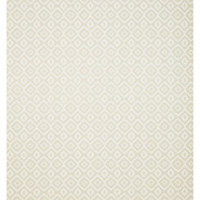 Buy John Lewis Nazca Wallpaper, Putty Online at johnlewis.com