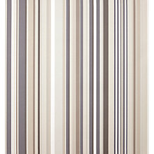 Buy John Lewis Barcode Stripe Wallpaper Online at johnlewis.com