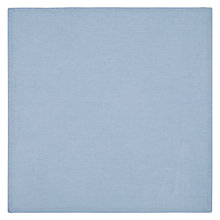 Buy John Lewis Maison Napkins, Set of 4 Online at johnlewis.com