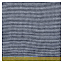 Buy John Lewis Restoration Check Napkins, Set of 4 Online at johnlewis.com