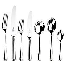 Arthur Price Old English Cutlery