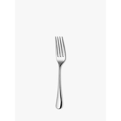 Robert Welch Radford Serving Fork