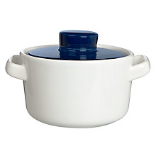 Buy House by John Lewis Individual Casserole Online at johnlewis.com