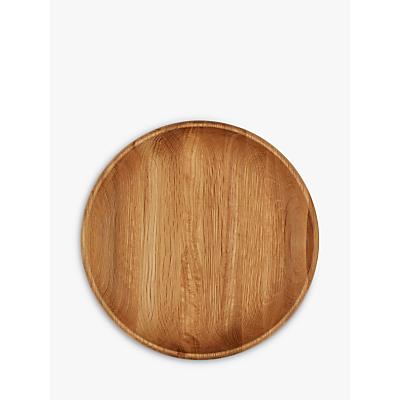 John Lewis New England Round Dish