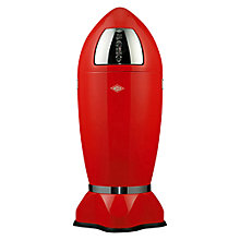 Buy Wesco Spaceboy XL, 35L Online at johnlewis.com