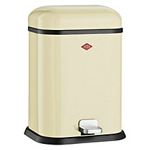 Buy Wesco Single Boy, 13L Online at johnlewis.com