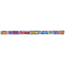Buy All American Candy Half a Metre of Sweets Online at johnlewis.com
