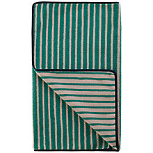 Buy Seasalt Stripe Bath Mat Online at johnlewis.com