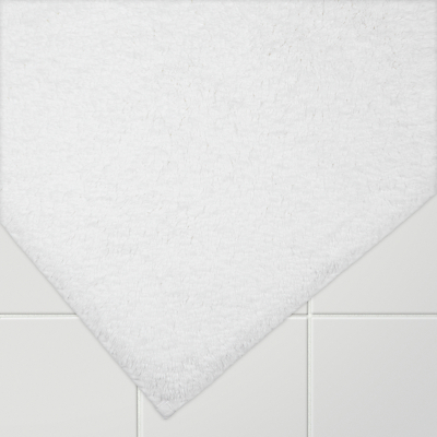 John Lewis Supreme Shower Mat