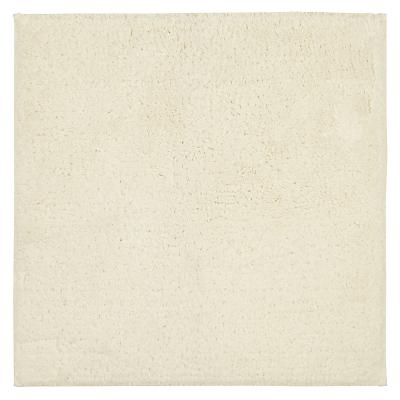 John Lewis Supreme Shower Mat