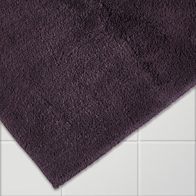 John Lewis Supreme Reversible Bath Mat