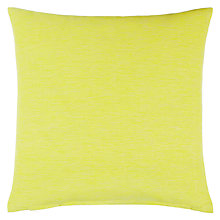 Buy John Lewis Hoxton Cushion Online at johnlewis.com
