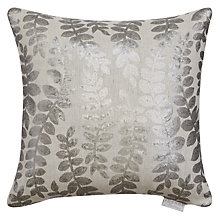 Buy Voyage Theon Cushion Online at johnlewis.com